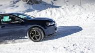 4w 346 tire bfgoodrich g force winter 2 eur en us product in context signature 16 slash 9