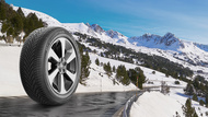 4w 388 tire bfgoodrich g force winter 2 suv eur en us features and benefits 1 signature 16 slash 9