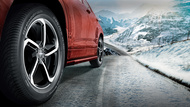 4w 346 tire bfgoodrich g force winter 2 eur en us features and benefits 1 signature 16 slash 9