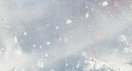 Winter T/A® KSI