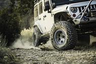 gallery mud terrain ta km3 2