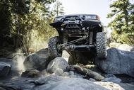 gallery mud terrain ta km3 5