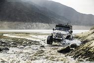 gallery mud terrain ta km3 6