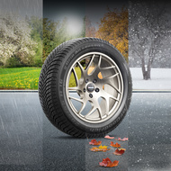 4w 348 tire bfgoodrich g grip all season 2 features and benefits 1 no signature square