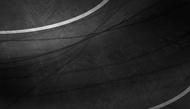 Radial T/A All-Season Tire