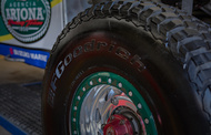 bfg materiales para web off road center 530x340px 01