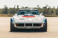slider 2 corvette4