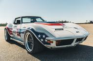 slider 2 corvette3