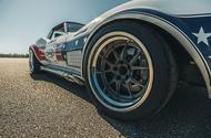 slider 2 corvette6