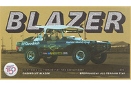 slider 4 blazer1