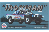slider 9 ironman1
