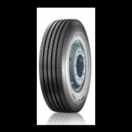 pneu st250 980x980