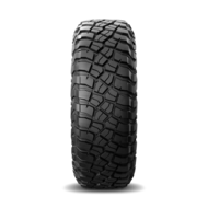 4w 354 3528700726046 tire bfgoodrich mud terrain t slash a km3 265 slash 70 r17 121q lre a main 3 0