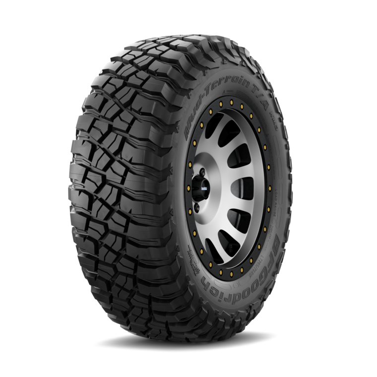 4w 354 3528700726046 tire bfgoodrich mud terrain t slash a km3 265 slash 70 r17 121q lre a main 1 30