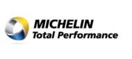 Car logo logo total performance tyres