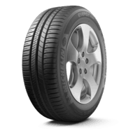 car tyres energy saver persp