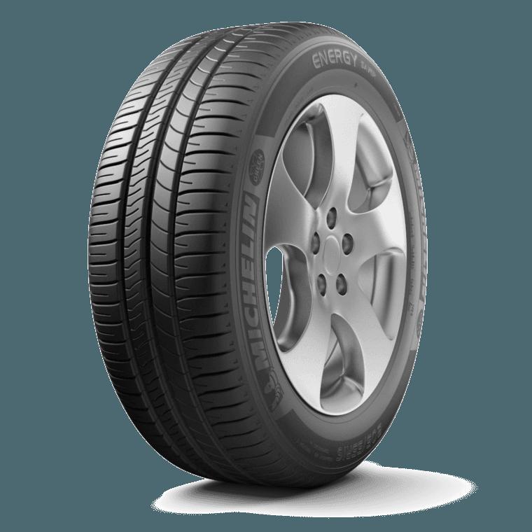 auto tyres energy saver persp