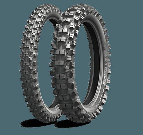 moto tyres starcross 5 medium persp