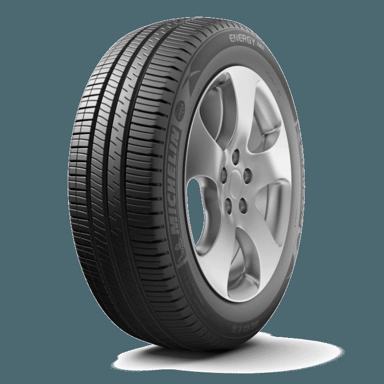 auto tyres energy xm2 persp