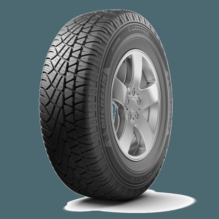 auto tyres latitude cross persp