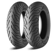 moto tyres city grip persp
