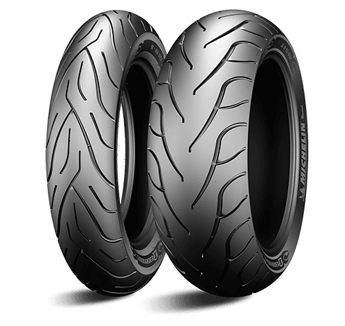 moto tyres commander ii persp