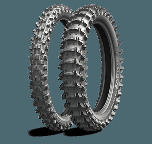 moto tyres starcross 5 sand persp