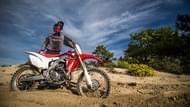 Moto Editoriale starcross 5 sand 4 Pneumatici