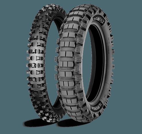 moto tyres desert race persp