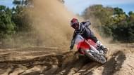 Moto Editoriale starcross 5 sand 5 Pneumatici