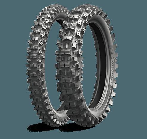moto tyres starcross 5 soft persp