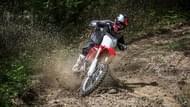 Motorcykel Ledende artikel starcross 5 soft 2 Dæk
