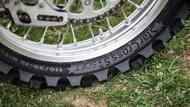 Motorcykel Ledende artikel starcross 5 soft 4 Dæk