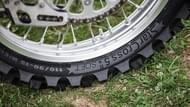 moto edito starcross 5 soft 4 tyres