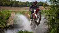 Motorcykel Ledende artikel starcross 5 soft 3 Dæk