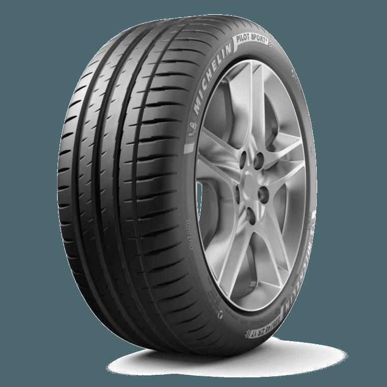 auto tyres pilot sport 4 persp