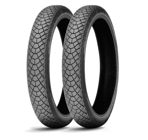 moto tyres m45 persp