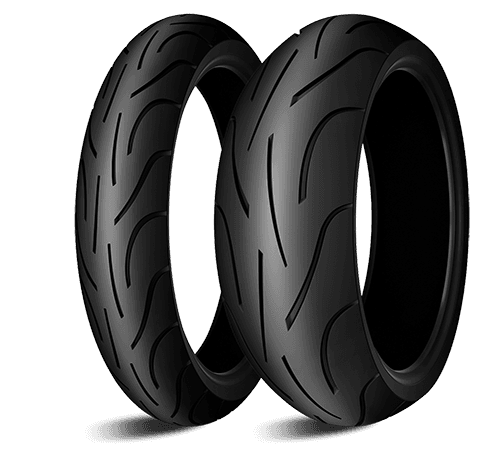 moto tyres pilot power persp