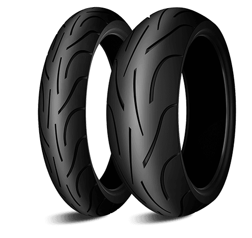 moto tyres pilot power 2ct persp