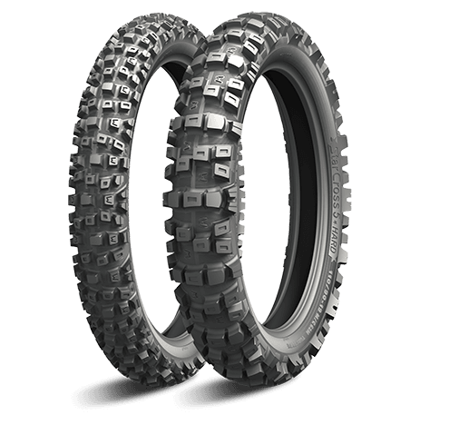 moto tyres starcross 5 hard persp