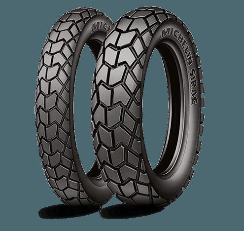 moto tyres sirac persp