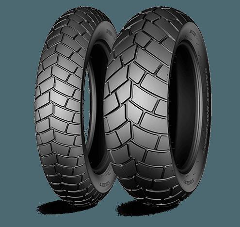 moto tyres scorcher 32 persp
