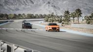 Car edito pilot sport 4s gallery image 01 tyres
