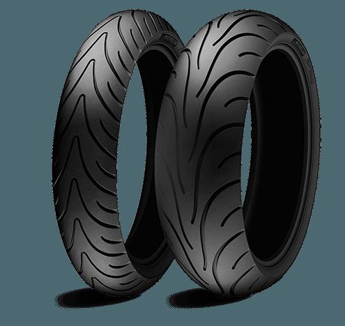 moto tyres pilot road 2 persp