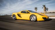 Xe ô tô Đồ edito pilot-sport-4s-gallery-image-02 Lốp xe