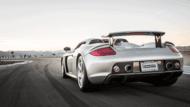 Xe ô tô Đồ edito pilot-sport-4s-gallery-image-04 Lốp xe
