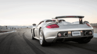 Car edito pilot sport 4s gallery image 04 tyres
