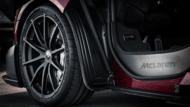 Car edito pilot sport 4s gallery image 06 tyres
