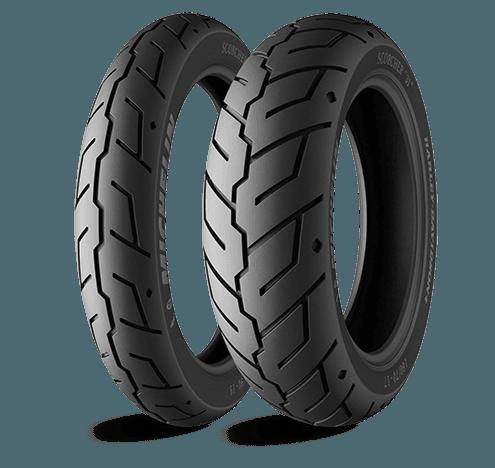 moto tyres scorcher 31 persp