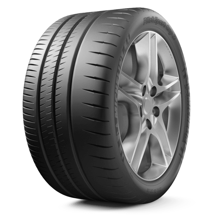 auto tyres pilot sport cup 2 persp